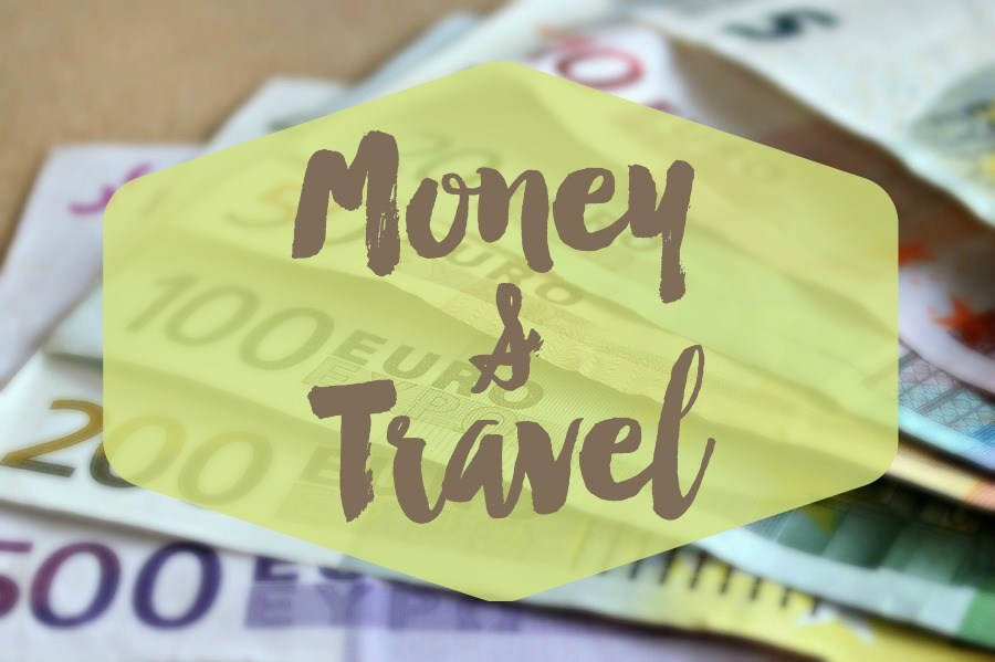 Unofficial Guide to Cash, Credit Cards, and ATMs for International Travel
